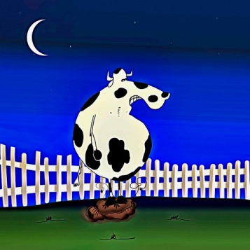 cow_stepping_in_his_poo_2209835